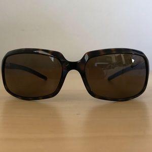 Dolce & Gabbana Sunglasses. D&G2192. Polarized